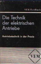 Vem Handbuch Die Technik Der