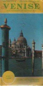 Venise Edition Francaise