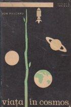 Viata in Cosmos