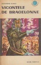 Vicontele de Bragelonne, Volumul al IV-lea