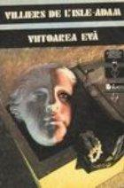 Viitoarea Eva