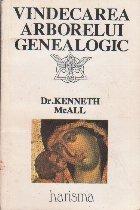 Vindecarea Arborelui Genealogic