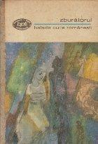 Zburatorul - Balade culte romanesti