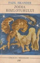 Zodia Kozloturului